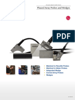 katalog-datchikov-fap-olimpus-1.pdf