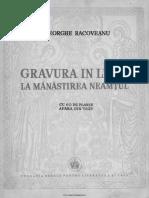 Gravura în lemn a Mânăstirii Neamț.pdf