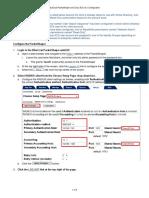 89860-BlueCoat PacketShaper and Cisco ACS v5 x Configuration
