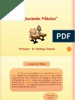 PRODUCCIÓN DE FÁBULA.pptx