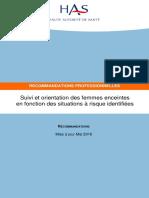 Suivi_des_femmes_enceintes.pdf