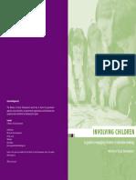 2003-involving-children.pdf