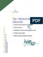 PresentacionTema7