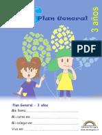 167720411-Plan-General-Internet con mas hojas.pdf
