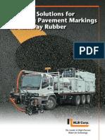 NLB Pavement Marking1 (1)