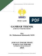 Buku-Ajar-Gambar-Teknik-TM.pdf