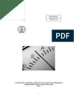mengukur_dengan_menggunakan_alat_ukur.pdf