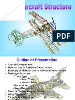 Basicaircraftstructure 110325070203 Phpapp02