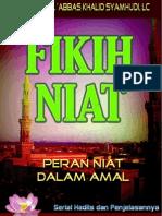 Fiqhun Niyah