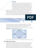 Principles_of_Learning.pdf