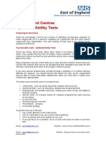 Assessment-Centres-Aptitude-and-Ability-Factsheet-Final_1.doc
