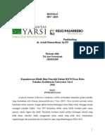 Referat HIV - AIDS.docx