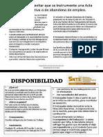 Actas para sanción.pdf