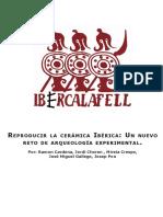 Reproducir la cerámica ibérica. Un nuevo reto de la Arqueología Experimental (AAVV).pdf