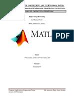 Lab Manual No 02.pdf