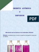 DIFUSIÓN-Materiales 4