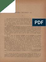 Sistema de Decroly.pdf