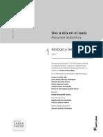Biologia-Geologia-Santillana-1º-Eso tema 1.pdf