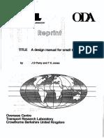 1_470_PA1302_1993.pdf
