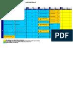 CIST-NSL-AgendaSemanal 27.06.16-01.06.16