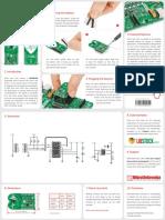 Heart Rate Click Manual v100-775993