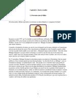 217273302-Povestea-mărcii-Milka.pdf