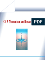 Ch_5_Momentum_and_forces_in_fluid_flow.pdf