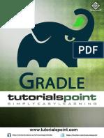 gradle_tutorial.pdf