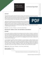 58040-294698-1-SM.pdf