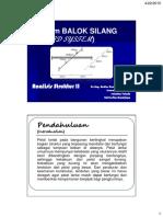 7-Grid.pdf