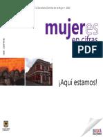 Boletn Mujer-es en Cifras 1_V20151229.pdf
