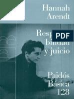 myslide.es_arendt-hannah-responsabilidad-y-juiciopdf.pdf