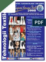 2008 Tt a3 Poster_textile a4