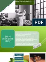 Penicilin HR