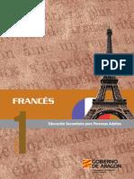 Curso de Francés 2