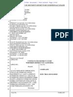 16-12-20 Apple Complaint v. Acacia Et Al.