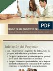 INICIO DE UN PROYECTO DE SOFTWAREv1 (1).pdf