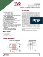 4002f.pdf