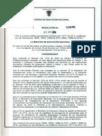 12476.pdf