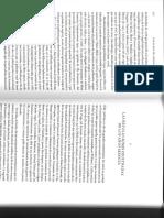 Fontana, Josep - Por el bien del Imperio - Las revoluciones frustradas de los años sesenta.pdf