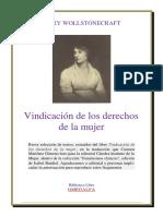 vindicacion_derechos_mujer_1792.pdf