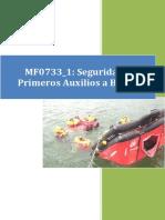 MF0733_1 Seguridad y Primeros Auxilios a Bordo_1_4