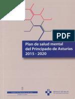 Plan de Salud Mental 2015 2020.pdf