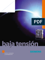Catalogo baja_tension Siemens.pdf