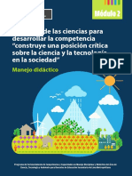 Mod2_didáctico.pdf