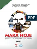 Ebook Marx Hoje.pdf
