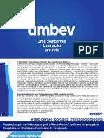 AMBEV - Reorganização Societária_apresentação_07Dez12.pdf
