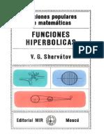 funciones_hiperbolicas