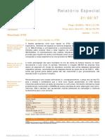 Inicio+de+Cobertura+2009+-+ABC+Brasil_16Jul09_Fator