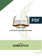 homiletica1.pdf